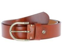 Base Belt vintage hazel