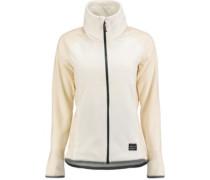 Ventilator Fleece Jacket birch