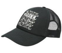 X Warholsurf Holly Cap off black