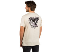 Pigdog T-Shirt rock