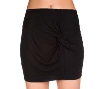 Cha Cha Skirt black