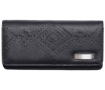Desert C'Book Wallet black