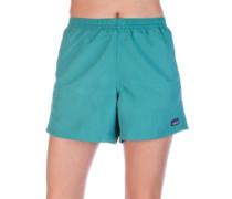 Baggies Shorts beryl green