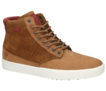 Jameson HTW Shoes brown