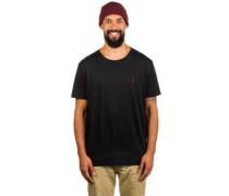 Stone Blanks BSC T-Shirt black