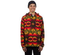 McKinnley Fleece Jacket tcfl
