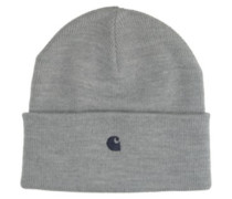 Madison Beanie navy