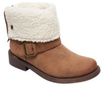 Andres Boots Women tan