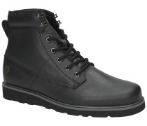 Smithington II Shoes black