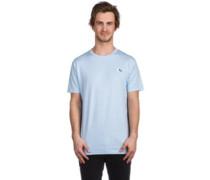 Embro Gull T-Shirt light blue