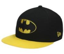 Hero Essential Snap JR Cap Youth batman