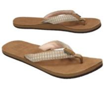 Gypsylove Sandals Women pastel