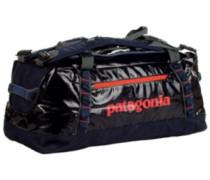 Black Hole Duffel 60L Travelbag paintbrush re