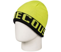 Bromont Beanie Youth tender shots
