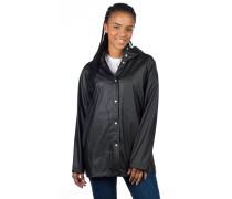 Rainwear Classic Jacket white classic logo