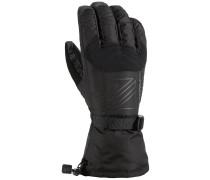 Scout Gloves black