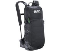 Cc 10L Backpack black