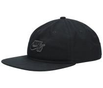 Pro Cap Cap black