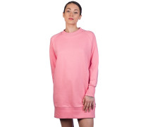 Tilde Dress pink