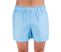 Ollie Boardshorts blue