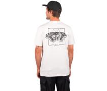 Moth Prophecy T-Shirt