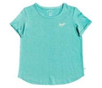 Oceanholic T-Shirt canton