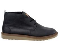 Voyage LE Sneakers black