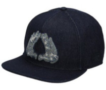Dynasty Cap navy