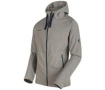 Yadkin Advanced Ml Outdoor Jacket bottle