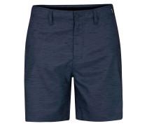 """DF Flex Marwick 18"""" Shorts obsidian"""