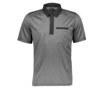 Trail Mtn 30 T-Shirt dark grey