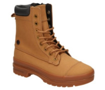 Amnesti TX Boots Women wheat