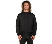 Cornwell Jacket black