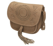 Renoso Bag warm sand