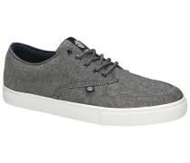 Topaz C3 Sneakers stone chambray