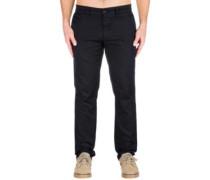 Sid Pants black
