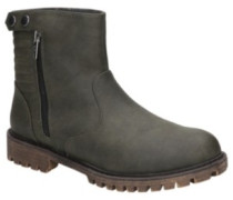 Margo Boots Women charcoal