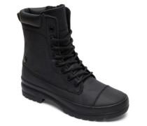 Amnesti TX Boots Women black