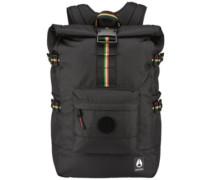 Swamis II Backpack rasta