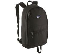Arbor Day 20L Backpack black