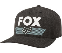 Aviator Flexfit Cap black