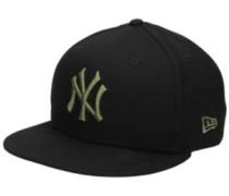 League Essential 950 Cap new york yankees