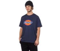 Horseshoe T-Shirt navy