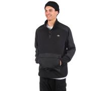 Denniston Sweater black
