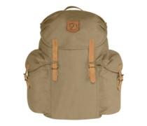 övik 20L Backpack sand