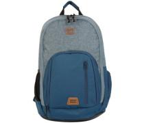 Command Backpack dark slate htr