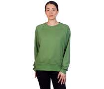 Greenland Lite Sweater fern