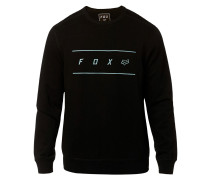 Surge Crew Sweater black