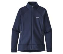 Crosstrek Fleece Jacket classic navy