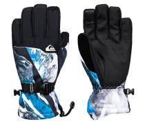 Mission Gloves cloisonne random pics